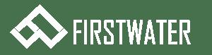 FW_logo_white-1